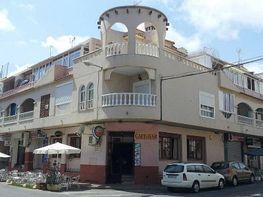 Foto - Apartamento en venta en calle Playa del Cura, Playa del Cura en Torrevieja - 181931088