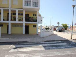 Foto - Bajo en venta en calle Eliseos Playa, Torrevieja - 298368068