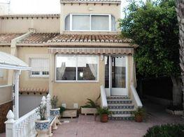 Xalet en venda calle Los Balcones, Torrevieja - 181934466
