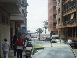 Foto - Apartamento en venta en calle Playa del Cura, Playa del Cura en Torrevieja - 181935417