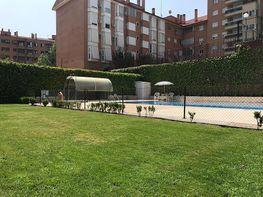 Estudio en alquiler en calle Dulzaina, Costillares en Madrid