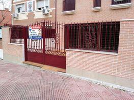 Local comercial en alquiler en calle Avenida Príncipe de Asturias, Villaviciosa de Odón - 418186067