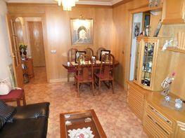 Wohnung in verkauf in Centro in Móstoles - 359293847