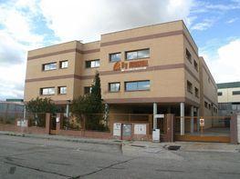 Fabrikationshalle in verkauf in calle Pto Navacerrada, Móstoles - 361431923