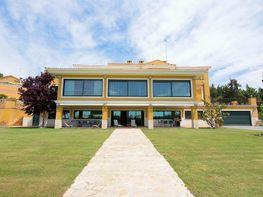 Haus in verkauf in Arroyomolinos - 359294675