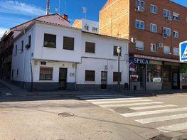 Casa adosada en venta en calle Carretas, Casco Urbano en Villaviciosa de Odón