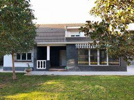Casa en alquiler en calle De Madrid, El Castillo Campodón en Villaviciosa de Odó