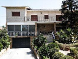 Haus in verkauf in Villaviciosa de Odón - 359292710