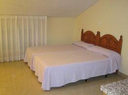 Apartament en lloguer travesía Isla Mallorca, Seseña Nuevo - 138231792
