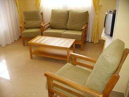Apartament en lloguer travesía Isla Mallorca, Seseña Nuevo - 138235784