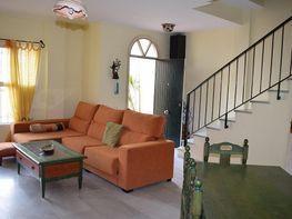 Casa adosada en venta en calle Marina de la Bahia, Marina de la Bahia en Puerto