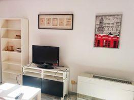 Apartamento en alquiler en paseo Marítimo, San José - Varela en Cádiz