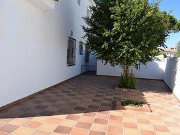 Casa adosada en venta en calle Las Canteras, Puerto Real