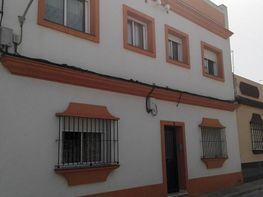 Piso en venta en calle Mayorazgo, Chiclana de la Frontera