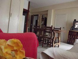 Wohnung in verkauf in paseo Marítimo, San José - Varela in Cádiz - 190193422