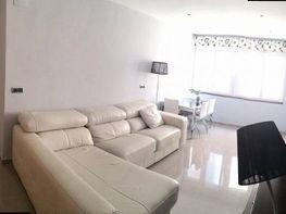 Wohnung in verkauf in paseo Marítimo, San José - Varela in Cádiz - 237782973