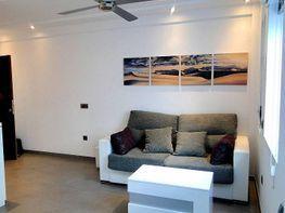 Apartment in verkauf in paseo Marítimo, San José - Varela in Cádiz - 343605061