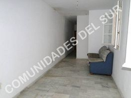 Wohnung in verkauf in calle Centro, Centro Histórico - Plaza España in Cádiz - 416054810