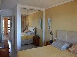 Imagen sin descripción - Apartamento en venta en Altea - 414836930