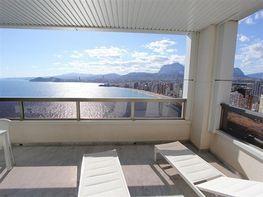 Imagen sin descripción - Apartamento en venta en Benidorm - 414838763