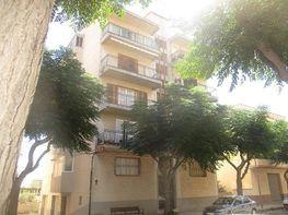 Fachada - Piso en venta en calle Tarragona, Constantí - 378248731
