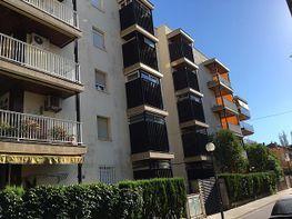 Fachada - Piso en venta en calle Valencia, Torre vella en Salou - 388762754