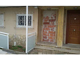 Fachada - Piso en venta en calle Pompeu Fabra, Capellans o acantilados en Salou - 398168976