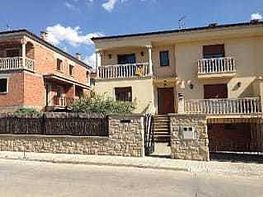Piso en venta en calle Bellavista, Borges Blanques, Les