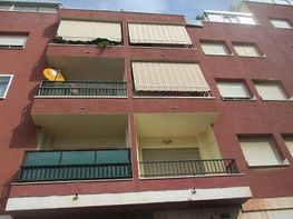 Piso en venta en carretera De Diana, Nou Eixample Sud en Tarragona