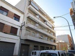 Piso en venta en calle Sant Clemente, Baix a mar en Torredembarra