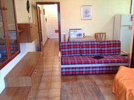 Salón - Piso en venta en calle Bosch de la Montserrada, Salou - 122911045