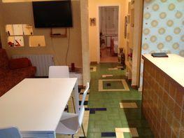 Salón - Piso en venta en calle Punta del Cavall, Salou - 122911150