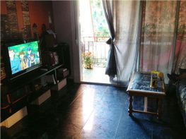 Piso en venta en calle Pompeu Fabra, Salou - 123470908