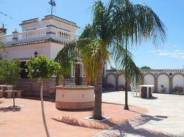 Foto - Chalet en alquiler en calle Carretra de Rota, Chipiona - 328562706
