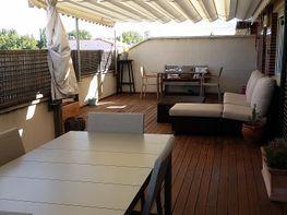 Wohnung in verkauf in calle Viñalta, Allende del Rio in Palencia - 255261598