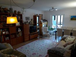 Appartamento en vendita en plaza San Pablo, Centro-Catedral en Palencia - 263143458