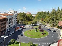 Wohnung in verkauf in calle Mayor Principal, Centro-Catedral in Palencia - 331022097
