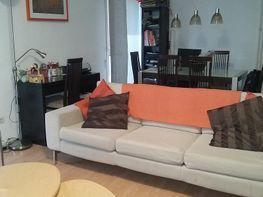 Wohnung in verkauf in calle Lope de Vega, Centro-Catedral in Palencia - 334791836