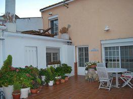 Haus in verkauf in calle Generalisimo Franco, Husillos - 340300175