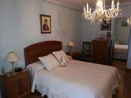 Appartamento en vendita en calle Panaderas, Centro-Catedral en Palencia - 378263110