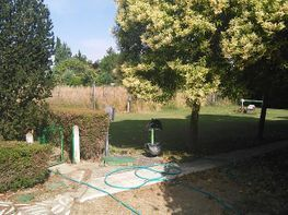 Grundstück in verkauf in calle Viñalta, Allende del Rio in Palencia - 379496801