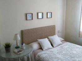 Wohnung in verkauf in calle Mayor, Centro-Catedral in Palencia - 238322779