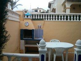 Wohnung in miete in calle Neptuno, Torrelamata - La Mata in Torrevieja - 241380690