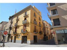 Local comercial en alquiler en plaza Sant Antoni, Vilanova i La Geltrú - 336695672