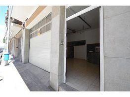 Local comercial en alquiler en Sant joan en Vilanova i La Geltrú - 405041961