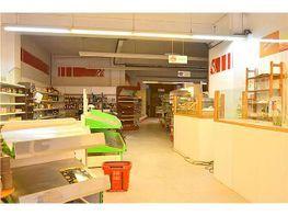 Local comercial en alquiler en Vilanova i La Geltrú - 405041979