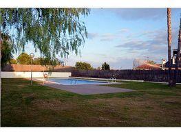 Casa en alquiler en Santa maria en Vilanova i La Geltrú - 384807893