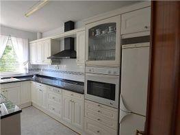 Casa en alquiler en Vilanova i La Geltrú - 384807617