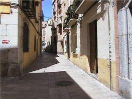 Local comercial en lloguer carrer Comerç, Vilanova i La Geltrú - 386268416