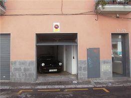 Local comercial en lloguer Vilanova i La Geltrú - 386268458